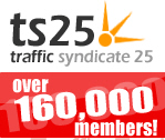 ts25 traffic exchange